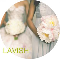 bt_lavish