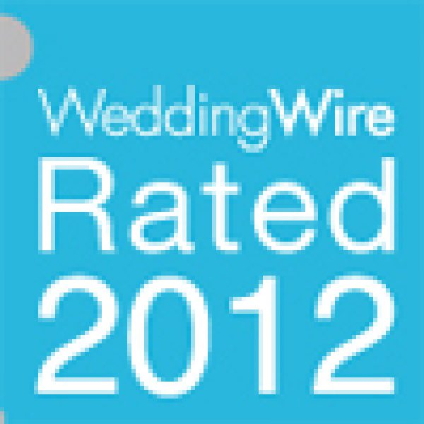weddingwire - LOLA Event Productions