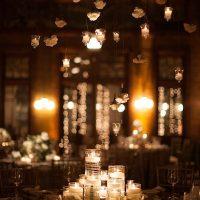 cafe brauer winter wedding