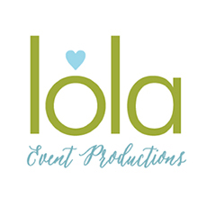 LOLA EVENT PRODUCTIONS