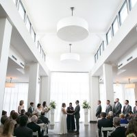 19 East Wedding