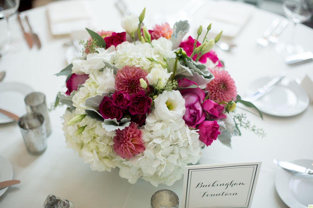 19 East Wedding
