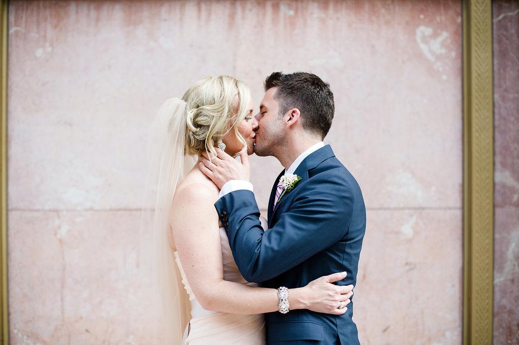 New Leaf Affair Weddings