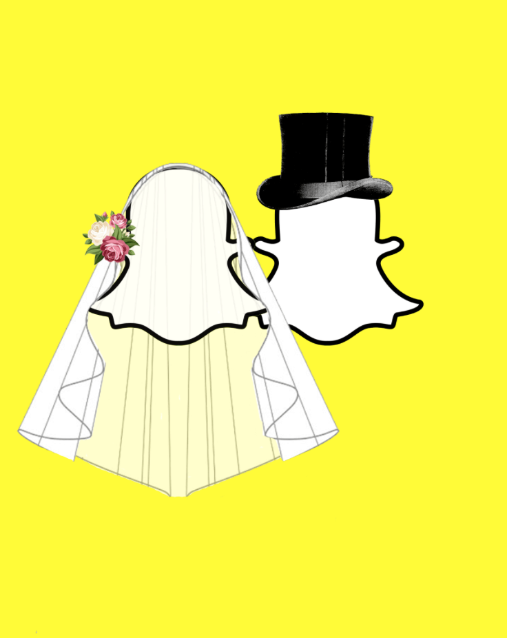 how to buy a snapchat filter for an event
