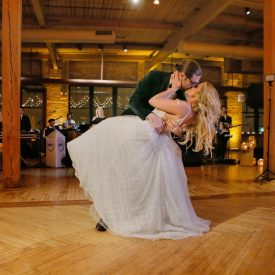 lola-event-productions-chicago-wedding