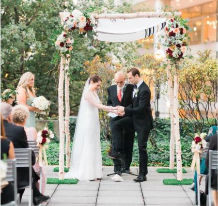 chic-romantic-wedding-mca-chicago