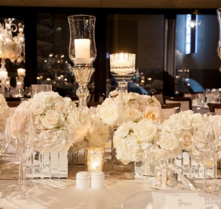 langham-luxury-wedding