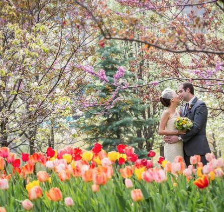 spring-wedding-chicago