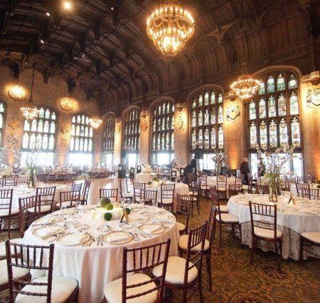 universit-club-chicago-wedding-kirsy-diana-lola