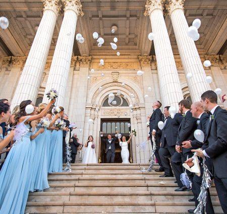 wedding-chicago-splash
