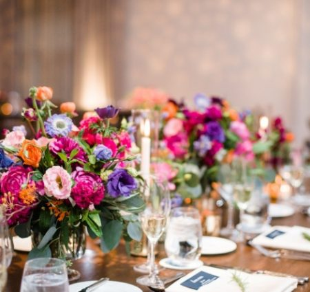 wedding-michelle-kurinec-planner-lola-event-productions-chicago